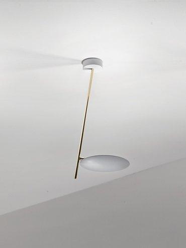 Corp de iluminat suspendat_LC1102_Catellani&Smith_Lederam_C1_1