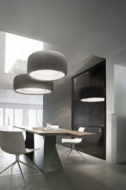 corp-de-iluminat-suspendat_silenzio_d79-90_luceplan_1