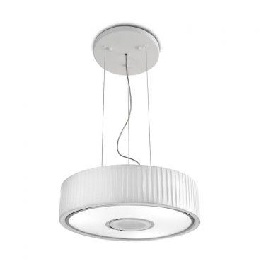 Corp de iluminat suspendat_Spin_LEDS_00-4607-21-14_1