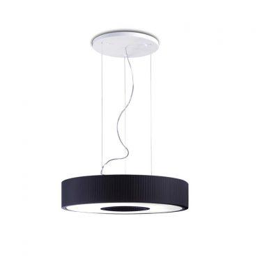 Corp de iluminat suspendat_Spin_LEDS_00-4615-21-05_1