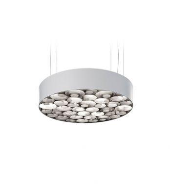 Corp de iluminat suspendat_Spiro_LZF_SPRO SM W LED DIM0-10V_1