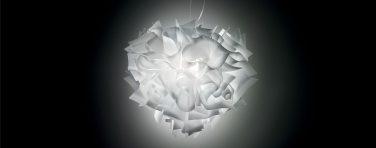Corp de iluminat suspendat_VEL78SOS0003W_000_Slam_Veli_01