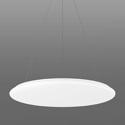 Corpuri de iluminat  suspendate_Glashuette Limburg_50103_1