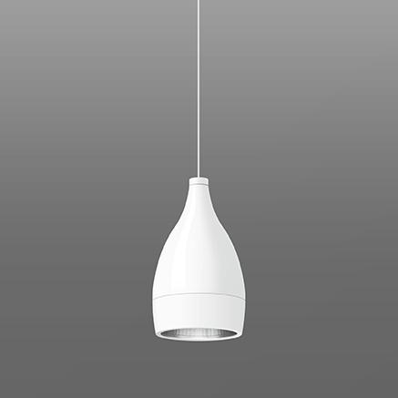 Corpuri de iluminat  suspendate_Glashuette Limburg_50232.1_1