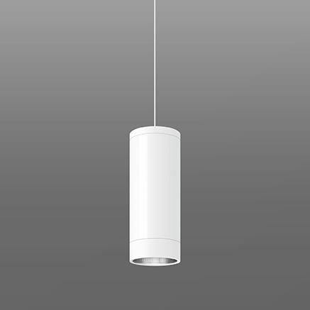 Corpuri de iluminat  suspendate_Glashuette Limburg_50234.1_1