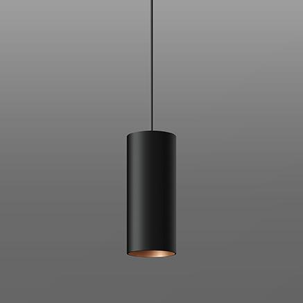 Corpuri de iluminat  suspendate_Glashuette Limburg_50244.6_1
