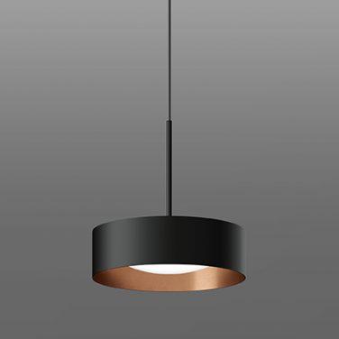 Corpuri de iluminat  suspendate_Glashuette Limburg_50246.6_1
