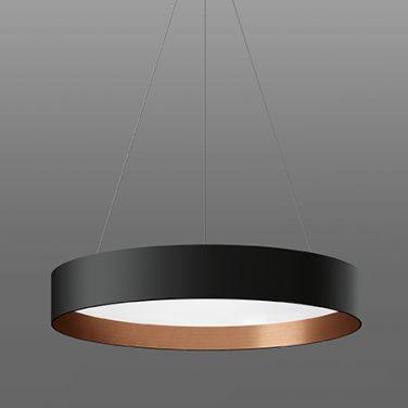 Corpuri de iluminat  suspendate_Glashuette Limburg_50274.6_1