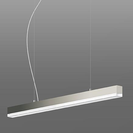 Corpuri de iluminat  suspendate_Glashuette Limburg_56517.2_1