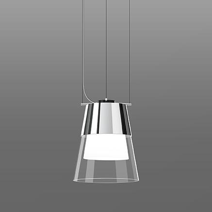 Corpuri de iluminat  suspendate_Glashuette Limburg_56530.3_1
