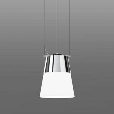 Corpuri de iluminat  suspendate_Glashuette Limburg_56531.3_1