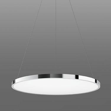 Corpuri de iluminat  suspendate_Glashuette Limburg_56551.3_1