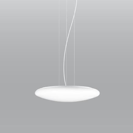 Corpuri de iluminat  suspendate_Glashuette Limburg_56554_1