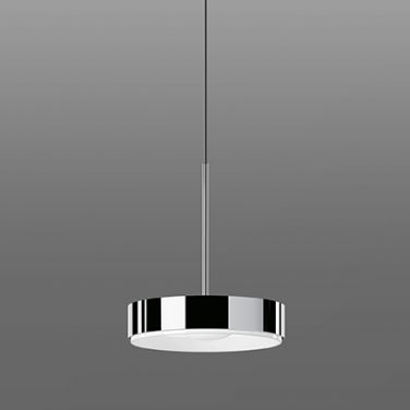 Corpuri de iluminat  suspendate_Glashuette Limburg_56562.3_1