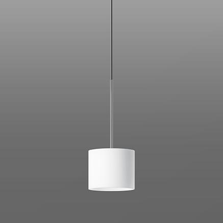 Corpuri de iluminat  suspendate_Glashuette Limburg_56571.3_1