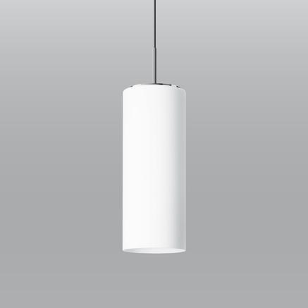 Corpuri de iluminat  suspendate_Glashuette Limburg_56606.3_1
