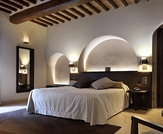 Flos_Hotel_Resort_Borgo_dei_Conti_Montepetriolo_14