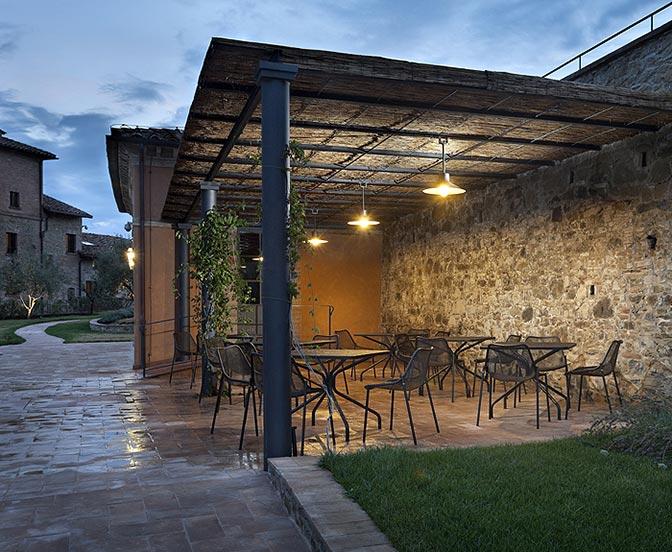 Flos_Hotel_Resort_Borgo_dei_Conti_Montepetriolo_17