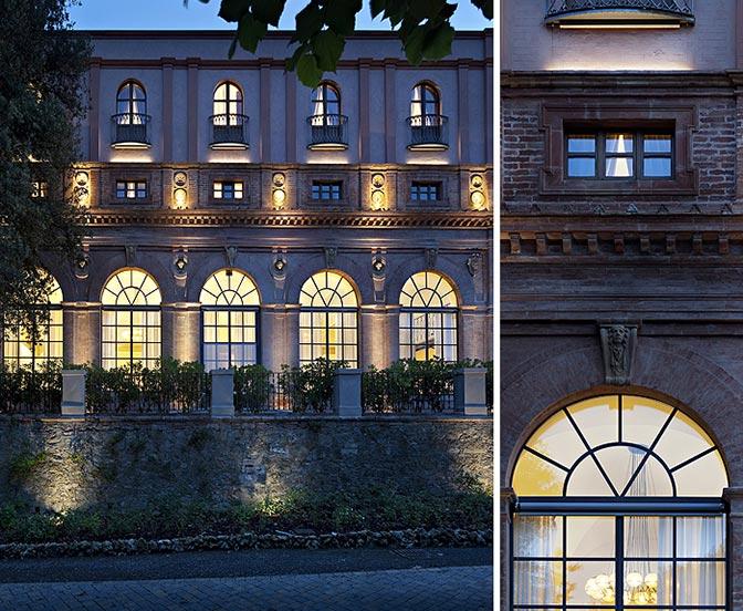Flos_Hotel_Resort_Borgo_dei_Conti_Montepetriolo_3