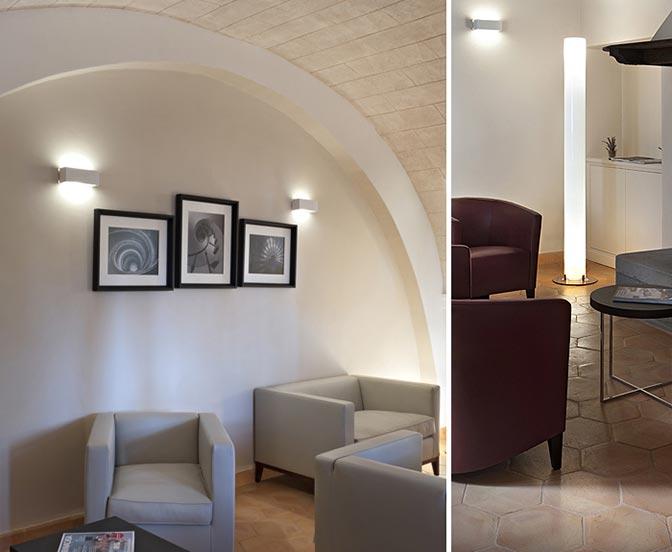 Flos_Hotel_Resort_Borgo_dei_Conti_Montepetriolo_6