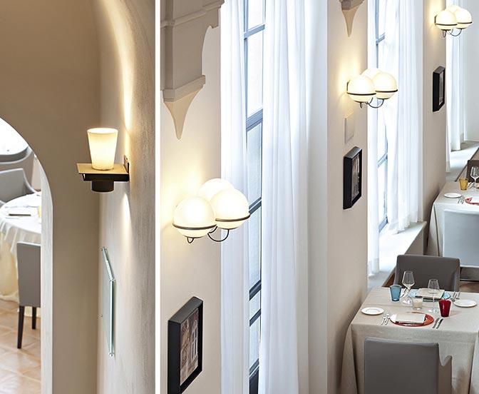 Flos_Hotel_Resort_Borgo_dei_Conti_Montepetriolo_8