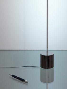 Lampa birou_Catellani&Smith_ECLS401 _LightStick_2
