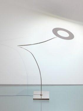 Lampa birou_EGT02_Catellani & Smith_1