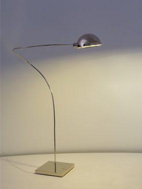 Lampa birou_EMO01_Catellani&Smith_MeravigliaEc400_1