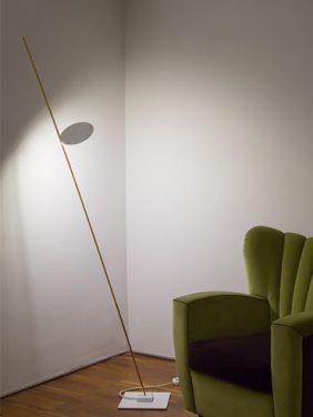 Lampa birou_LF1102_Catellani &Smith_Lederam F1_1