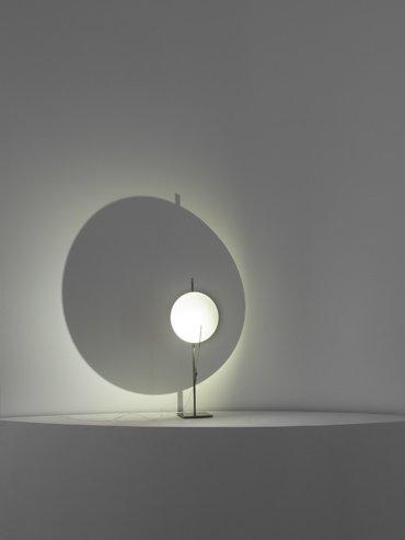 Lampa de birou_EFMW01_C&S_Full Moon