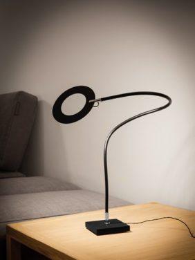 Lampa de birou_EMGTN02_Catellani&Smith_Mini_Giulietta_1
