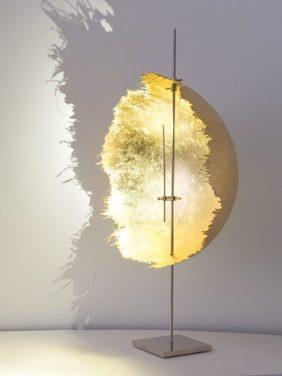 Lampa de birou_EPK2O01_Catellani&Smith_PK LED 40_1