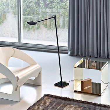 Lampa de birou_F3305009_FLOS_KelvinLedF_01