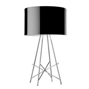 Lampa de birou_F5911030_FLOS_RayT_01