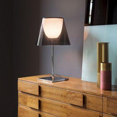 Lampa de birou_F6303000_FLOS_KTRBE_T1