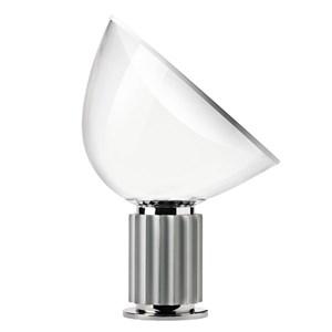 Lampa de birou_F6607004_FLOS_Taccia(PMMA)_1