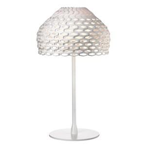 Lampa de birou_F7761009_FLOS_Tatou T1_1