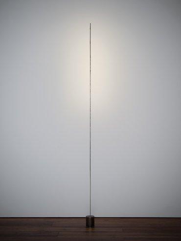lampadar catellanismith