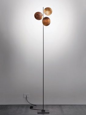 Lampadar_LF3102_Catellani&Smith_Lederam_F3_1
