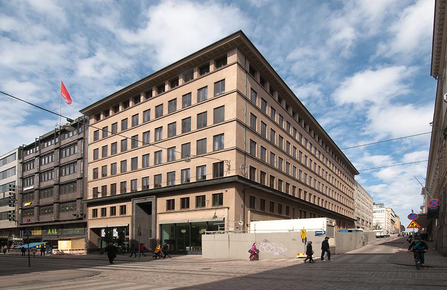 Ministerul_Mediului_Finlanda_5