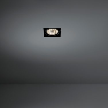 spot-incastrat_modular_us_mini-ritm-trimless-for-smart-rings-1x-led-ge_12530002