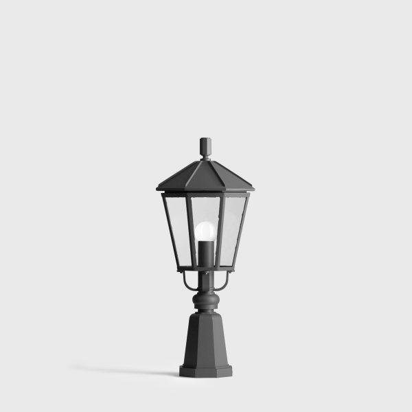stalp-de-iluminat_boom_bega_cod_b2554-01-pr